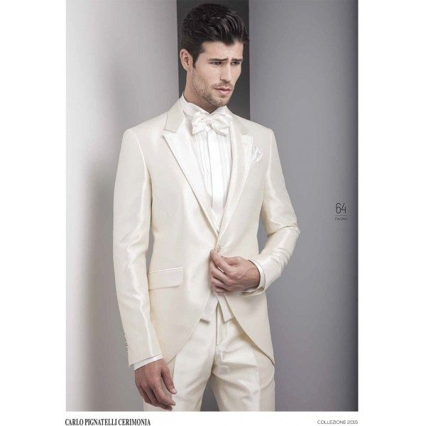 Tropical Wedding Suits Summer Suits Miami