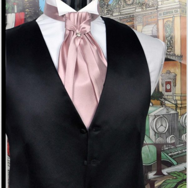 Wedding Groomsmen Tuxedo Accessories