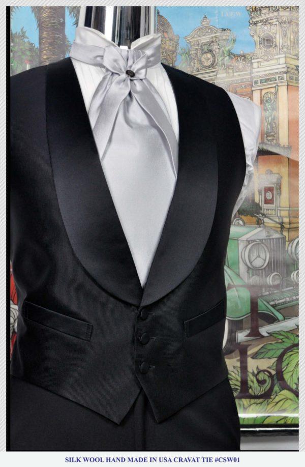 Italian Men's Suits Miami