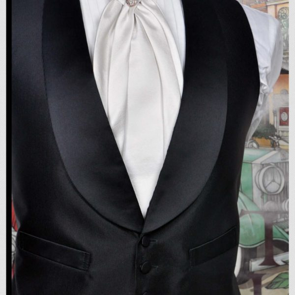 Wedding Tuxedo Accessories