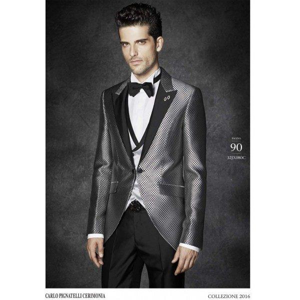 Miami Moda Italiana Hombre