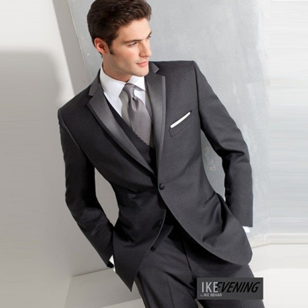 Suits Rental Tuxedos Formales Miami