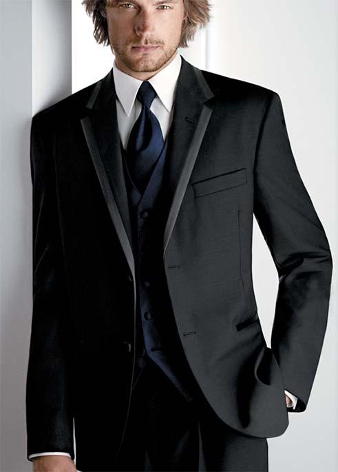 Calvin Klein Aston Tuxedo