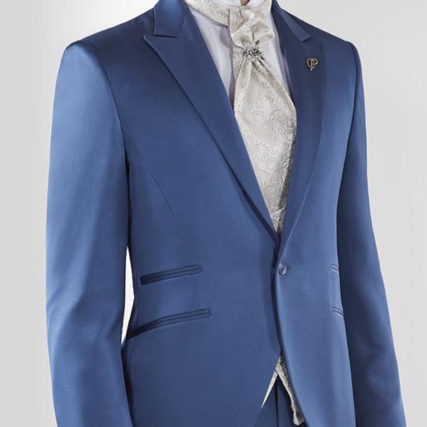 Men Italian Silk Neckties