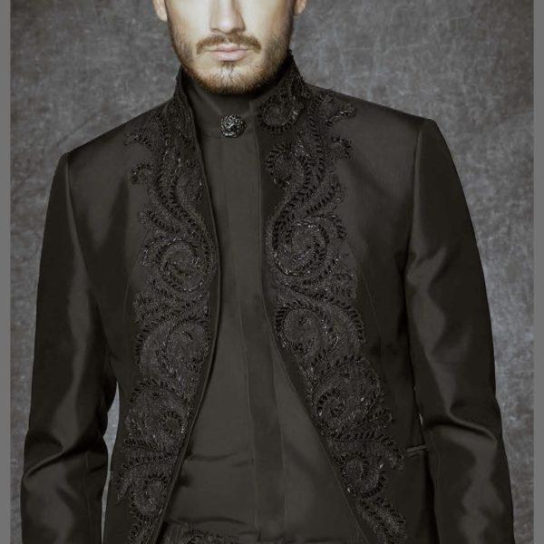 Italian Men's Suits Sale Miami