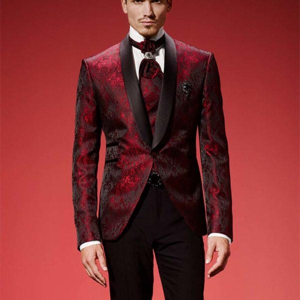 Tailor Suit Men