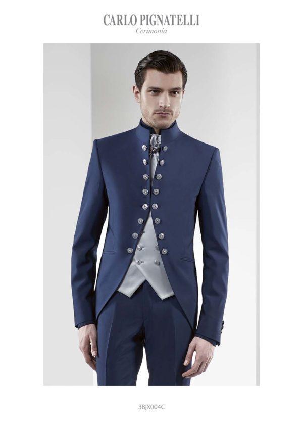 Italian Men's Suit