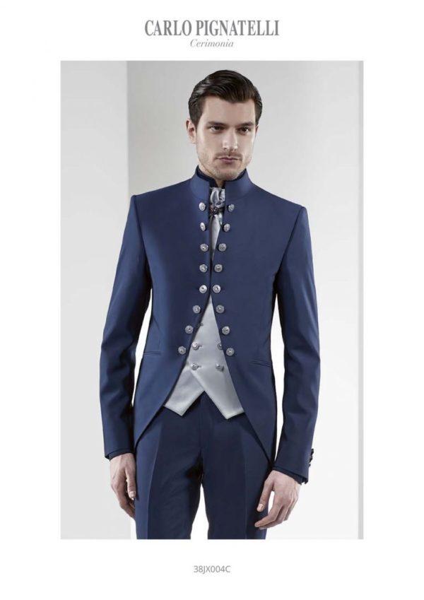 Italian Men's Fashion Clothes