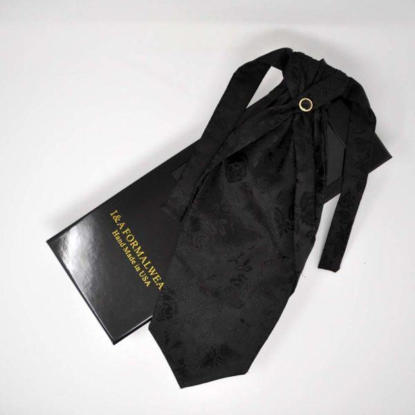 Wedding Tuxedo Black Tie