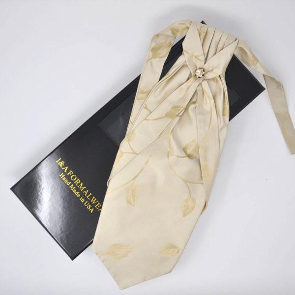 Silk Men's Neckties