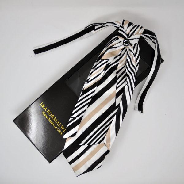 Men Silk Neckties