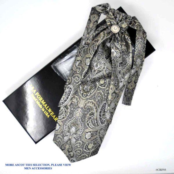 Italian Men's Suits Carlo Pignatelli