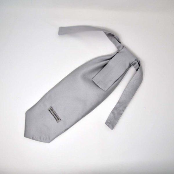 18th Century Style Men's Neck Wear