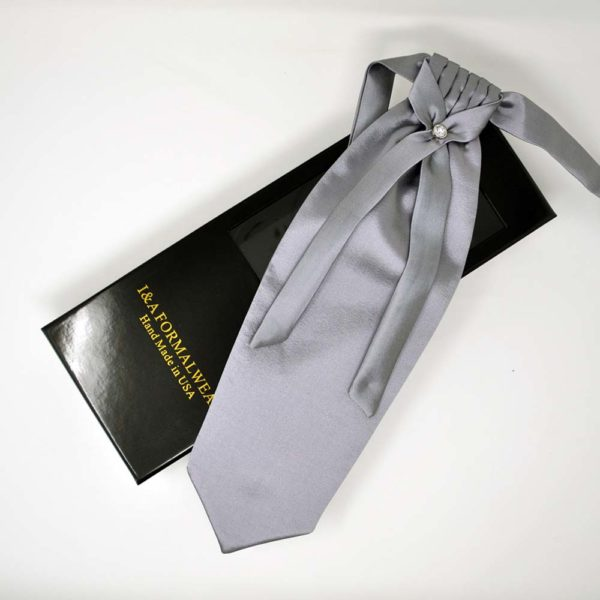 Groom Neck Tie