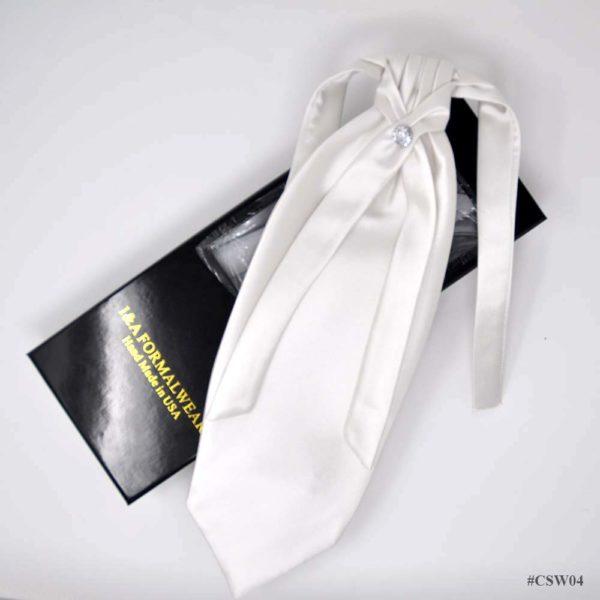 Groom Cravat Ties