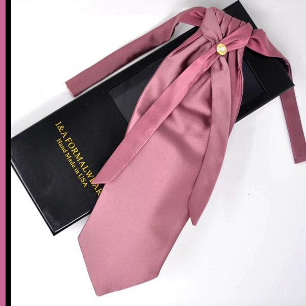 Silk ties Men