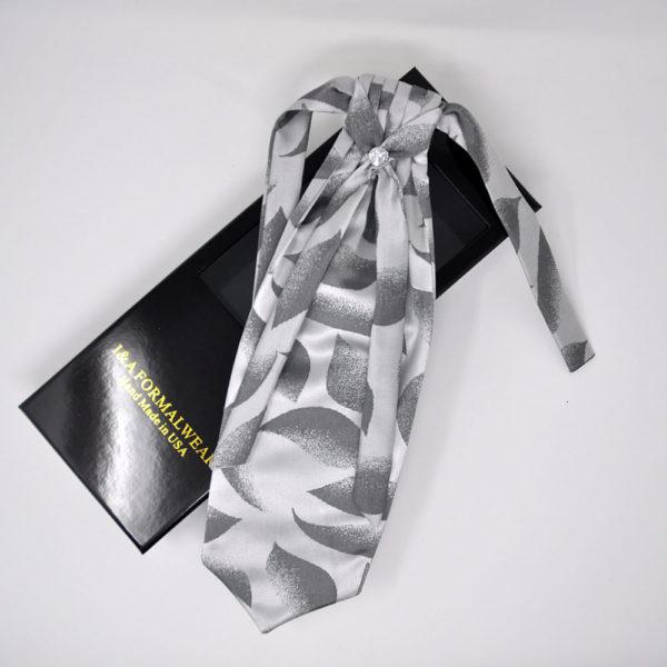 Tuxedo Ties Styles