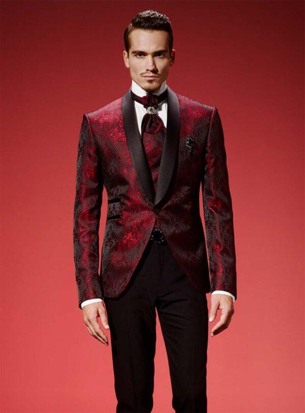 Italian Men Fashion Clothes.