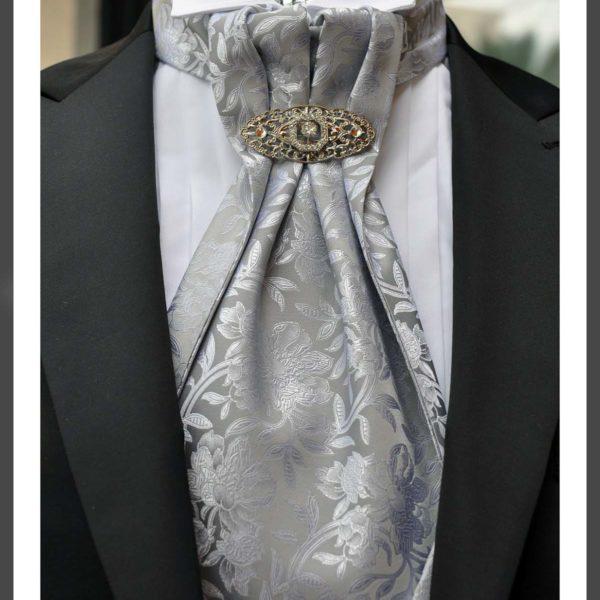 Victorian Ties