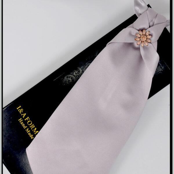 Groom Tie Styles