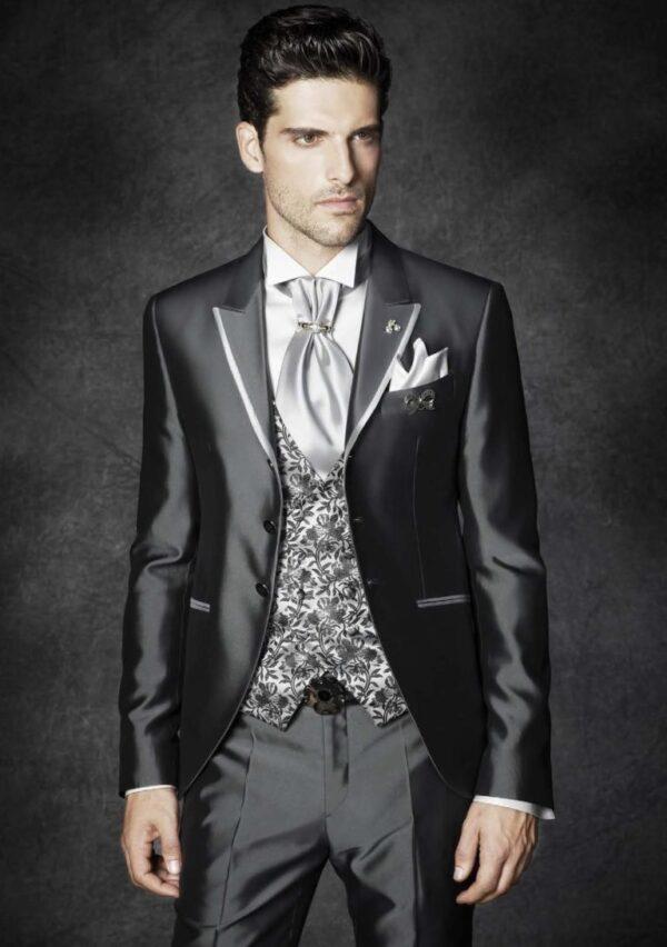 Designer Suits Men.Italian Men's Suits