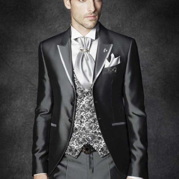 Italian Tuxedos