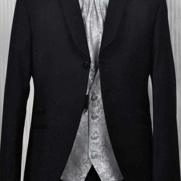 Tuxedos Black