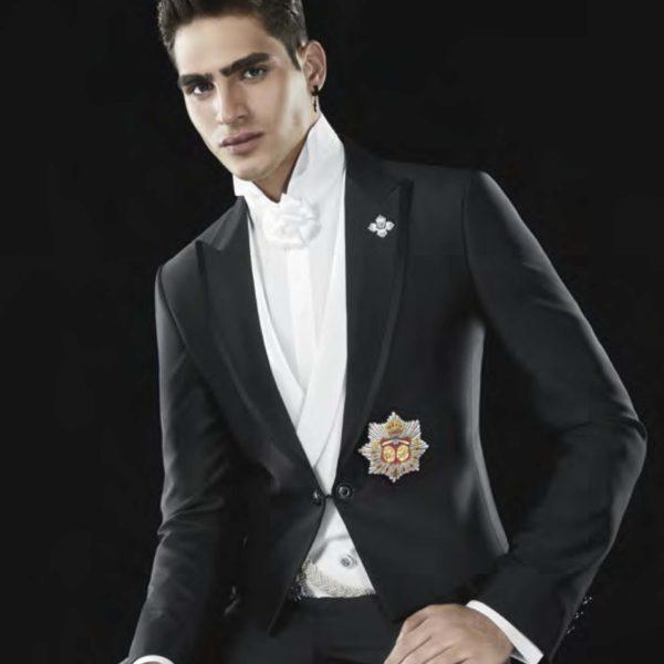 Miami Men Italian Suits