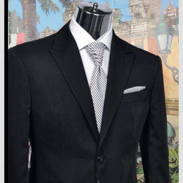 Quick Tuxedo Rental