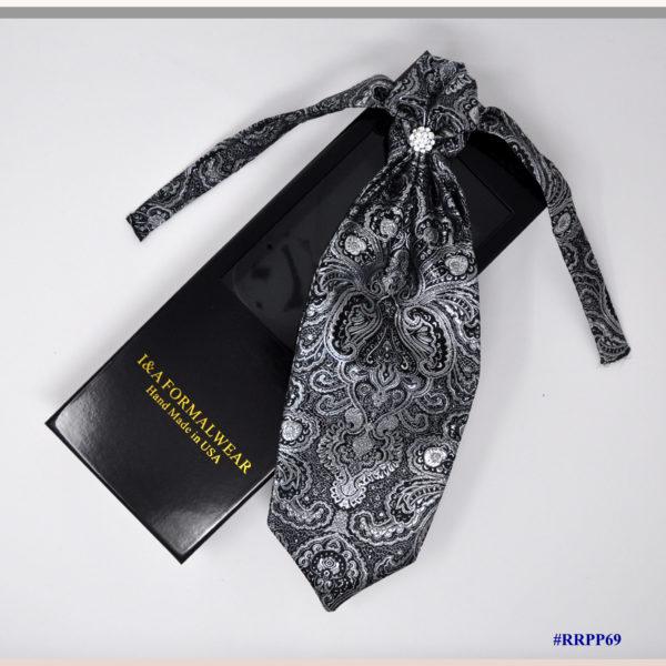 Men's Tuxedo Accessories