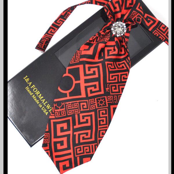 Made USA Necktie