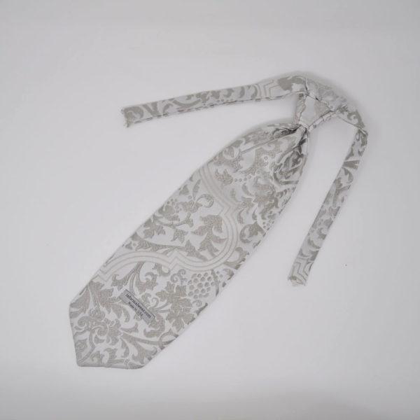 Formal Men's Neckties