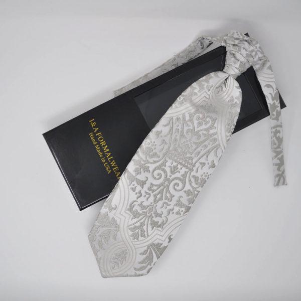 Mens Wedding Neck Ties