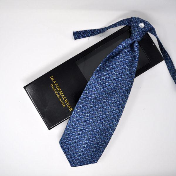 Formal Ascot Renaissance Ties