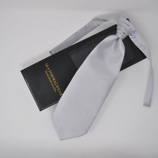 Groom Wedding Neckties