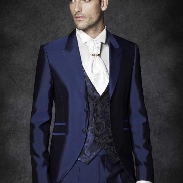 Italian Men's Fashion Clothes Miami