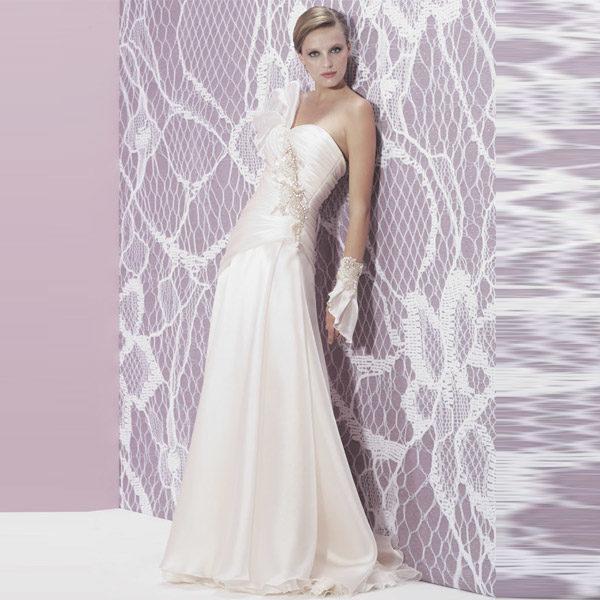 Italian Wedding Gowns Miami