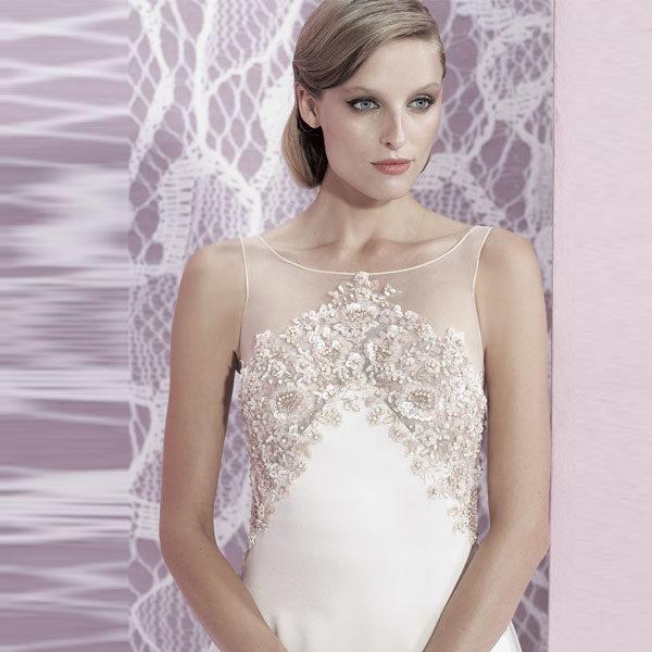 European Wedding Gowns Miami